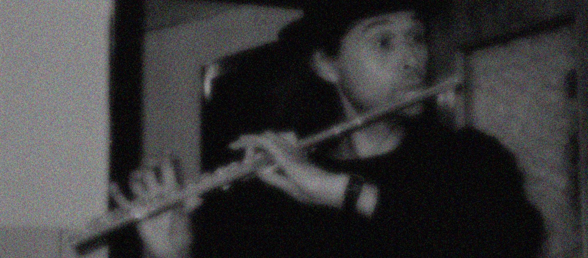 Hat & Flute